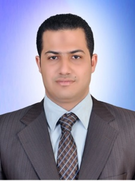 Amr Abdelwahed